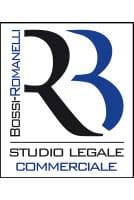 Studio Bossi Romenelli